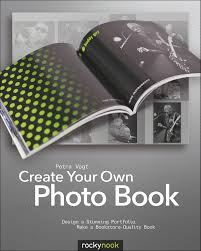 Design Your Own Book Create Your Own Photo Book