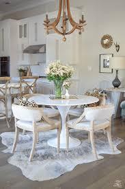 rug for kitchen table elegant gorgeous rugs under kitchen table rajasweetshouston