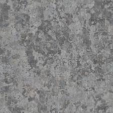 seamless metal wall texture. Worn Metal Texture Seamless Rust More Wall T