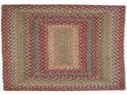 budapest braided wool rugs round braided rug