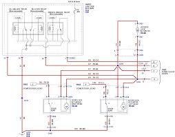 2002 ford f350 4x4 wiring diagram f250 2003 f fuse box smart full size of 2003 ford f350 4x4 wiring diagram 2002 f250 door lock circuit symbols o