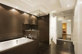 Beautiful Bathroom Ideas For Your Home Beauteous Bathrooms Idea