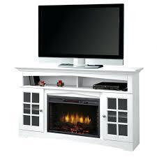 medium size of fireplace repair electric fireplace electric fireplaces canada costco for in saskatoon