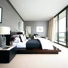 best bedroom designs. Contemporary Best Contemporary Bedrooms Bedroom Designs With Modern Winsome On Best Ideas  Master Decorating  Latest  In Best Bedroom Designs