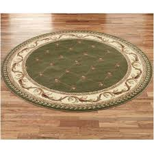 circle rugs braided 5 foot rug large round red at home for nursery ikea semicircle circle rugs