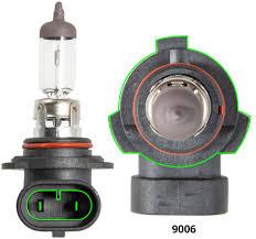 9006 Fog Light Bulb 9006 Hp48 Led Bulbs