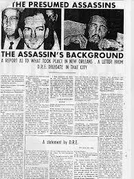 jfk assassination conspiracy essay jfk assassination conspiracy essay jfk assassination and jfk assassination conspiracy essay gxart orgjfk assassination theory essay