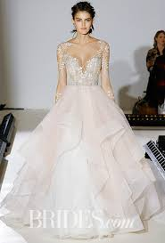 top 10 spring 2017 wedding dress for bride bridal gowns in discount