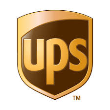 Image result for ups logo