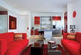 Kitchen Theme For Apartments Modern Apartment Decor Awesome Modern Apartment Decorating Ideas