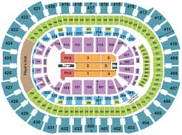 Pittsburgh Paints Arena Seating Chart Post Malone Tickets 2019 Tour Dates Cheaptickets