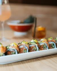 ando sushi bar 152 photos 98 reviews asian fusion 415 bridge st nw grand rapids mi restaurant reviews phone number yelp