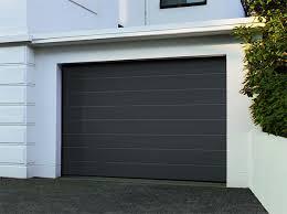 electric garage doorsAutomatic Garage Door Design Ideas  Modern garage doors Modern