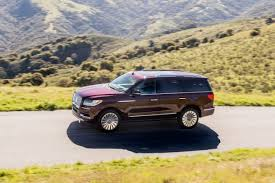 2018 lincoln town car pictures. interesting car 2018 lincoln navigator image ford motor company for lincoln town car pictures