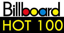 Billboard Hot 100 Wikipedia