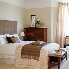sophisticated bedroom furniture. Cream And White Bedroom A Lovely Calm Sophisticated With Walls Carpets Accented Furniture P
