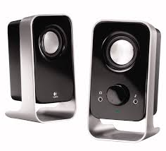 cool computer speakers. how to buy computer speaker for entertainment china best electronics speakers. garage conversions. kids cool speakers r