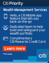 Normally, the credit card limit is set by the issuer at the time of issuing the card, but the limit can be revised periodically depending on the card holder's repayment history, credit score, income, and so on. Online Card Payment Citi India