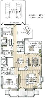 house plans with garage in back rear garage house plans small house plans with garage lovely house plans with garage