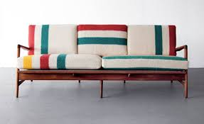 Coolest Sofa Wonderful 20 Colorful Creative And Comfy Couches .