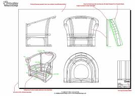 furniture design drawings. working \u0026 technical drawings of furniture design