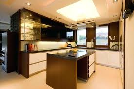 track lighting in kitchen. Lowes Kitchen Track Lighting Spot Ideas How To Position Spotlights In