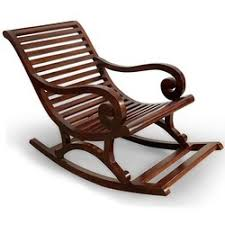 wooden rocking chair. Simple Rocking Rocking Wooden Chairs To Chair S