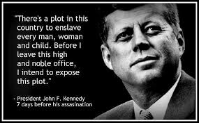 Jfk Quotes Simple 48 Best John F Kennedy Quotes
