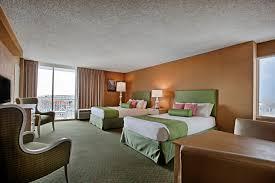 Ocean City 2 Bedroom Suites Ocean City Nj Hotel Port O Call Hotel New Jersey Hotel