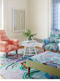 Anthropologie style furniture Dining Chair Unique Bohemian Style Furniture And Home Decor Accessories For Spring 2016 From The Anthropologie Look Book South Shore Decorating Blog The Inspired Home Anthropologies Spring 2016 Home Decor Kitchen