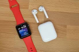 apple 3 series watch. apple-watch-series-3-with-airpods.jpg apple 3 series watch