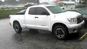 www.DUBSandTIRES.com 18 Inch Ultra Maverick Wheels 2013 Toyota ...