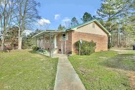 Country Kitchen Barnesville Ga 1036 Hwy 36 W Barnesville Ga 30204 Search