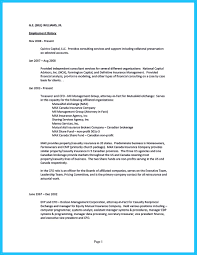 Automobile Sales Resume Car Sales Resume Sample Besikeighty24co 20
