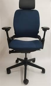 steelcase leap v2. Contemporary Steelcase Steelcase Leap Chair V2 In Fabric  Inside E