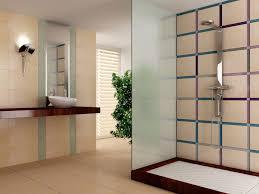 Decorative Bathroom Tile Bathroom Wall Subway Tile Ideas Fabulous Subway Tile Bathroom