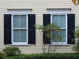 exterior shutters las vegas. exterior shutters in bonita springs, fl | certified window fashions las vegas n