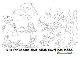 Islamic Coloring Book Coloring Pages New Coloring Pages To Print