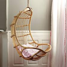 hanging swing chair for bedroom hanging swing chair for bedroom indian