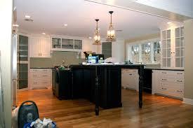 pendant lighting over island. Fabulous Industrial Pendant Lighting Kitchen Fruit Bowls Lights Over Island Fashionable Decor In E