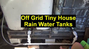 tiny house water heater. Home Design Ideas. Venting For Outdoor Water Heater. Minim Homes . Tiny House Heater