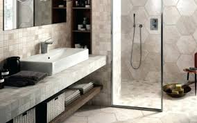 small tile shower remodel bathroom designs only pictures gallery niches enclosures photos picture images bathrooms splendid small bathroom