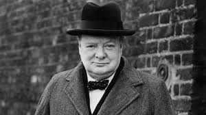 recently unearthed wwii essay by winston churchill posits that recently unearthed wwii essay by winston churchill posits that alien life exists >