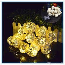 Popular Solar Fairy Tube Lights OutdoorBuy Cheap Solar Fairy Tube Cheap Solar Fairy Lights