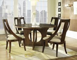sets captivating tables chairs table round dining room table sets small spaces table sets small spaces