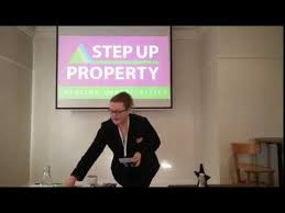 Bni 10 Minute Presentation 11 08 2017 Hot Tips For Vendors Youtube