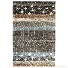 mohawk home huxley adobe abstract woven area rug 5 x 8 multicolor b01b9vyibu