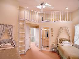teen bedroom ideas. Cute Teen Bedroom Ideas Also Kids On Picture N