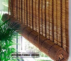 bamboo window blind bamboo curtains for bamboo window curtains short window curtains bamboo window blinds bamboo