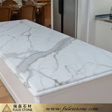 natural polished italian marble table tops buy tablemarble topsitalian product on alibabacom marble table top a22